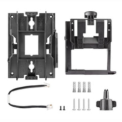 Mitel-Aastra 6800i Wall Mount Kit (80C00011AAA-A)