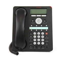 Avaya 1408 Digital Phone Text (700469851)
