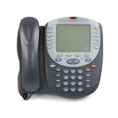 Avaya 5621SW IP Phone (700385982)