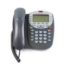 Avaya 5610SW IP Phone (700381965)