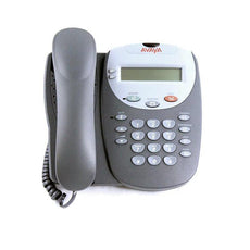 Avaya 5602SW IP Phone (700345358, 700381932)