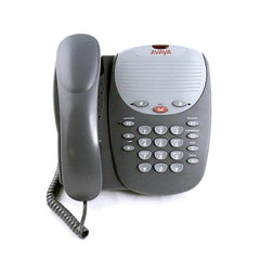 Avaya 5601 IP Phone (700345366)
