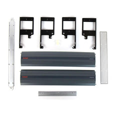 Avaya IP500 Wall Mounting Kit V2 (700500923)