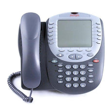 Avaya 4621 IP Phone One-X Quick Edition (700387830, 700426034)