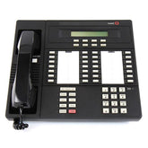 Avaya Legend MLX 28D Phone