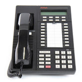 Avaya Legend MLX-16DP Phone (3156-07B)