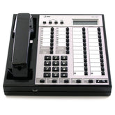 Avaya Merlin BIS-34D Display Speakerphone (7317H)