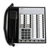 Avaya Merlin BIS-34 Non Display Phone (7316H01A-003)
