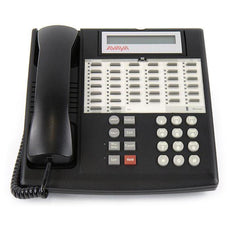 Avaya Partner 34D Series 1 Digital Phone (3158-08)