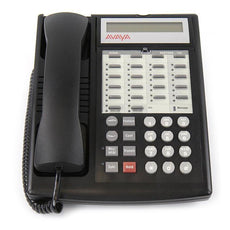 Avaya Partner 18D Series 1 Digital Phone (3158-07)
