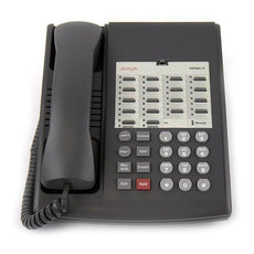 Avaya Partner 18 Series 1 Digital Phone (3158-05)