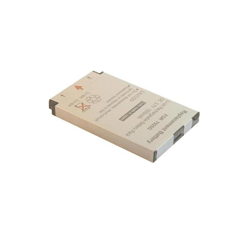 Cisco 7925G and 7926G Extended Battery (RB-7925-L15)