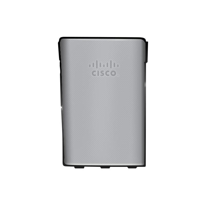 Cisco 7925G Extended Battery (RB-7925-L15)
