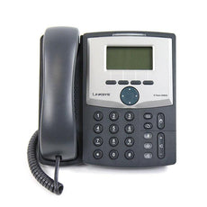 Cisco SPA922 1-Line IP Phone (SPA922)