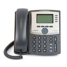 Cisco SPA921 IP Phone (SPA921)