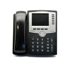 Cisco SPA962 6-Line IP Phone (SPA962)