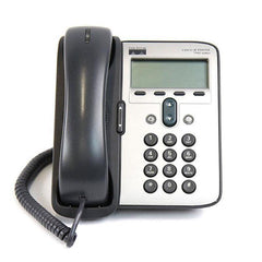 Cisco 7905G Unified IP Phone (CP-7905G)