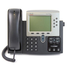 Cisco 7961G Unified IP Phone (CP-7961G)