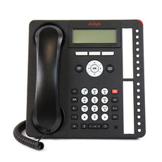 Avaya 1416 Digital Phone Global (700508194)