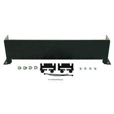 Avaya IP500 Rack Mounting Kit (700429202)