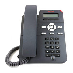 Avaya J129 IP Phone (700512392)