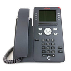 Avaya J169 Gigabit IP Phone (700513634)