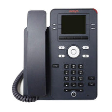 Avaya J139 Gigabit IP Phone (700513916)