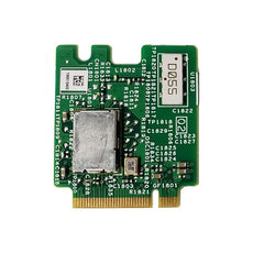 Avaya J100 Wireless Module (700512402)