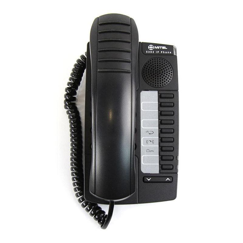Mitel MiVoice 5302 IP Phone (50005421)