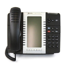Mitel MiVoice 5340 IP Phone (50005071)