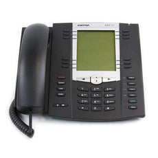 Aastra 6757i-CT (57iCT) IP Phone (A1758-0131-10-01)