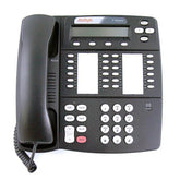 Avaya 4624 IP Phone (D02) (700059397)
