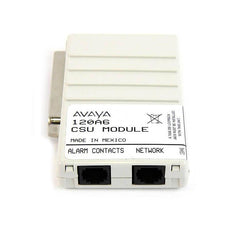 Avaya 120A6 Channel Service Unit Module (120A6)