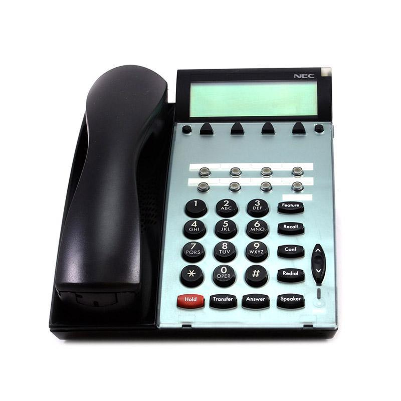 NEC Elite DTU-8D-2 Digital Phone (770012)
