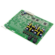 NEC Aspire IP1WW-8ESIU-PR2 8-Port Digital Station Card (0891015)