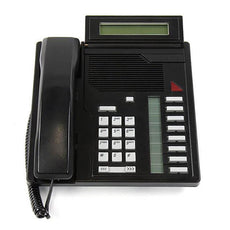 Aastra M5208 Digital Phone (NT4X41)