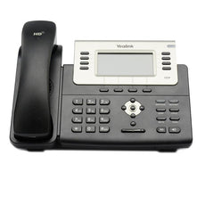 Yealink SIP-T27P IP Phone