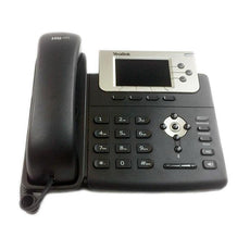 Yealink SIP-T32G Gigabit IP Phone
