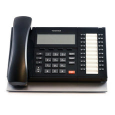 Toshiba DP5032-SD Digital Phone