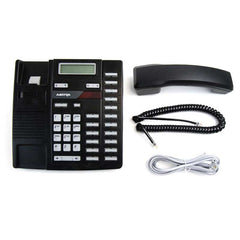 Aastra M9216 Analog Phone (A1220-0000-02-99)