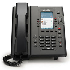 Allworx Verge 9308 IP Phone (8113080)