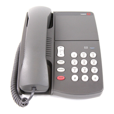 Avaya 6211 Analog Single Line Phone (700287667)