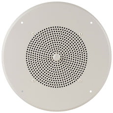 Bogen ASWG1 24V Ceiling Amplified Speaker