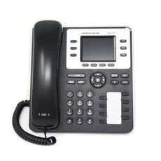Grandstream GXP2130 Gigabit IP Phone