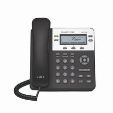 Grandstream GXP1450 IP Phone