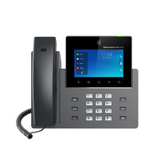 Grandstream GXV3350 IP Video Phone (GXV3350)