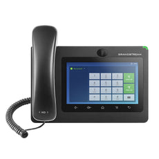 Grandstream GXV3370 IP Video Phone (GXV3370)