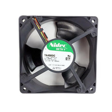 Nortel BCM400/BCM1000 Chassis Cooling Fan (NTAB3315E5)