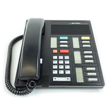 Aastra M5112 Digital Phone (NT4X31)