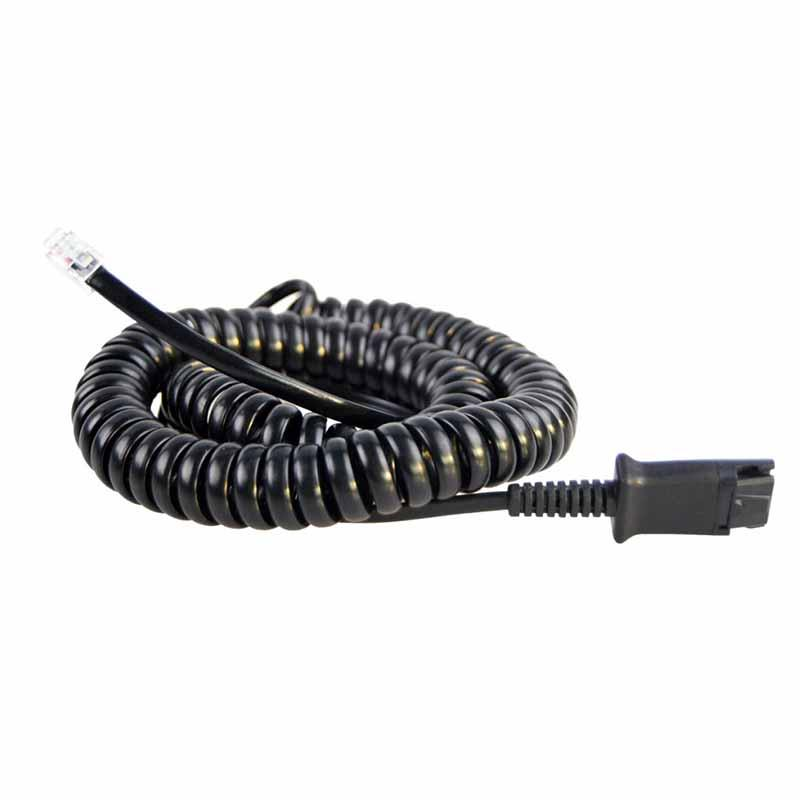 Mairdi Headset Interface Cable for Cisco IP (MRD-QD002C)